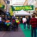 Bokfestival - Oslo