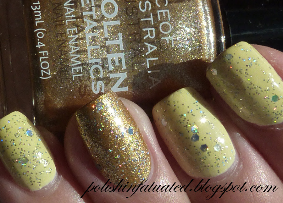 yellow&glitter2