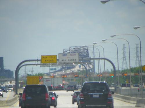6.20.2009 12:18 Chicago Skyway