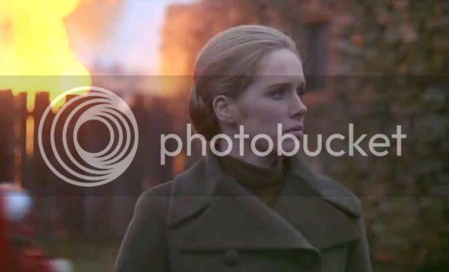 photo cap_passion-8.jpg