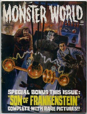 monsterworld07.jpg