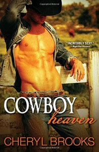 Cowboy Heaven - Cheryl Brooks