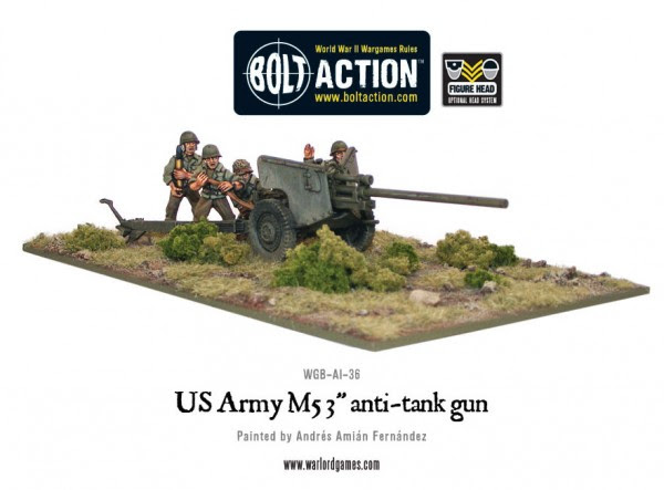 http://www.warlordgames.com/wp-content/uploads/2013/08/WGB-AI-36-US-army-3inch-ATG-a-600x443.jpg