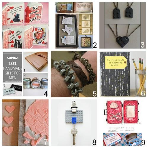 cute diy gifts for boyfriend tumblr for more diy gift ideas go