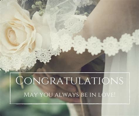 Words of Love for a Couple's Special Day   Wedding Wishes