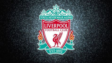 fc liverpool p hd wallpapers