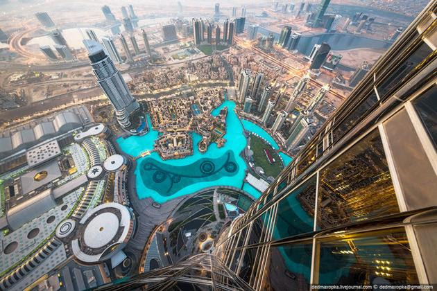 S9rw3xT 35 Things You See Every Day In Dubai