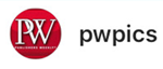 email-instagram-pwpics.png