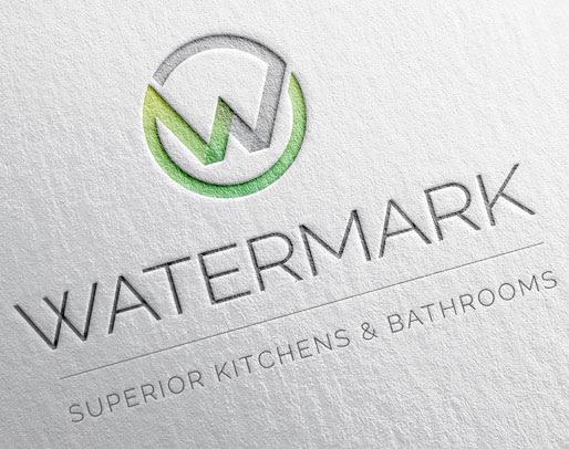 » Logo Designs