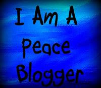 http://www.livingwithloulou.com/vagabonding/