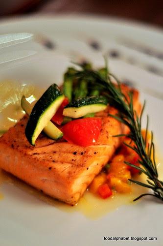 salmon14