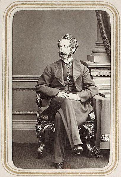 File:Edward Bulwer Lytton Disderi BNF gallica.jpg