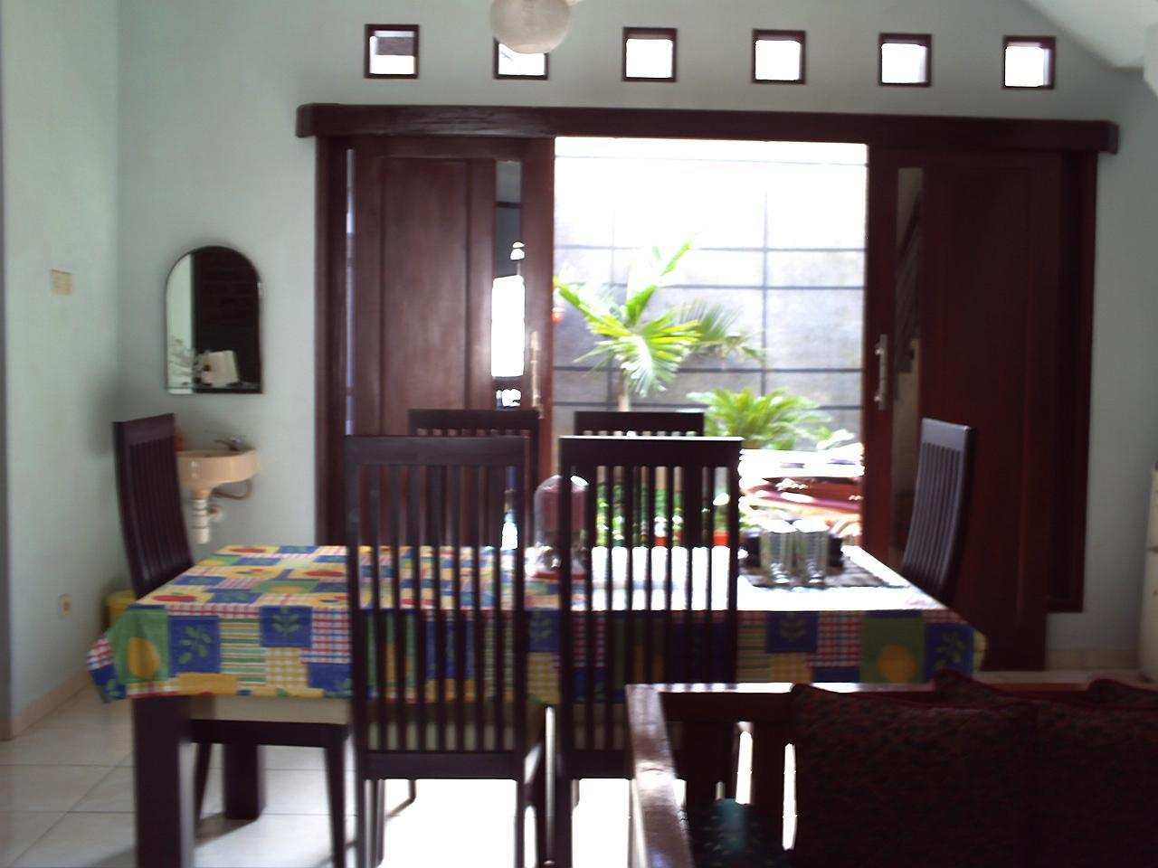 JARANG ADA Rumah Gress Daerah Gegerkalong Lt 232 Lb 200 Hadap