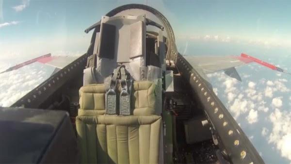 QF-16-bañera - 012
