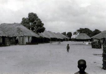 fulacunda22_1961_tabanca