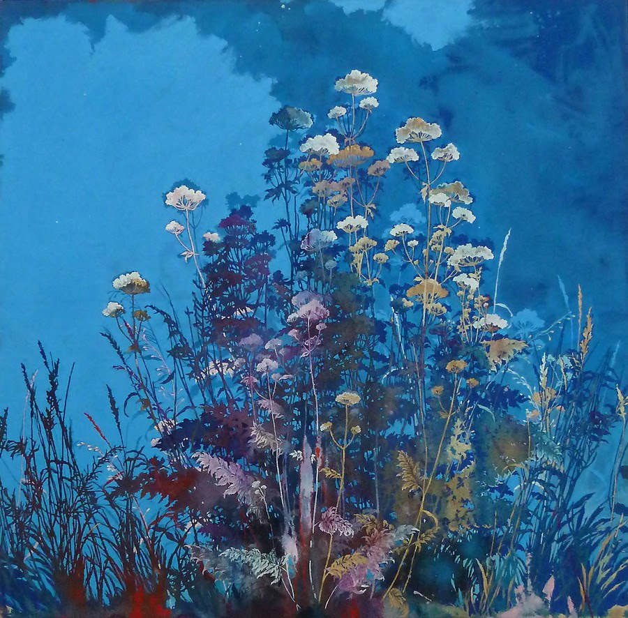 henrik simonsen - peintures 54278