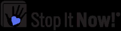 stopitnow-logo_0.png