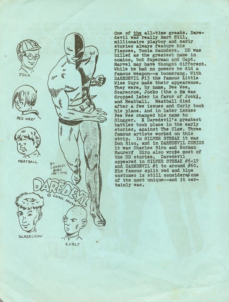 comiccollectorshandbook1_30