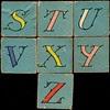 face6 cube 3