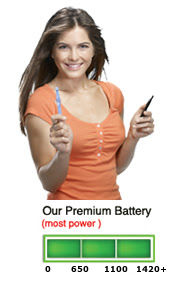 Notice Gratuite Apple IPOD, Mode d'Emploi, Manuel d ...