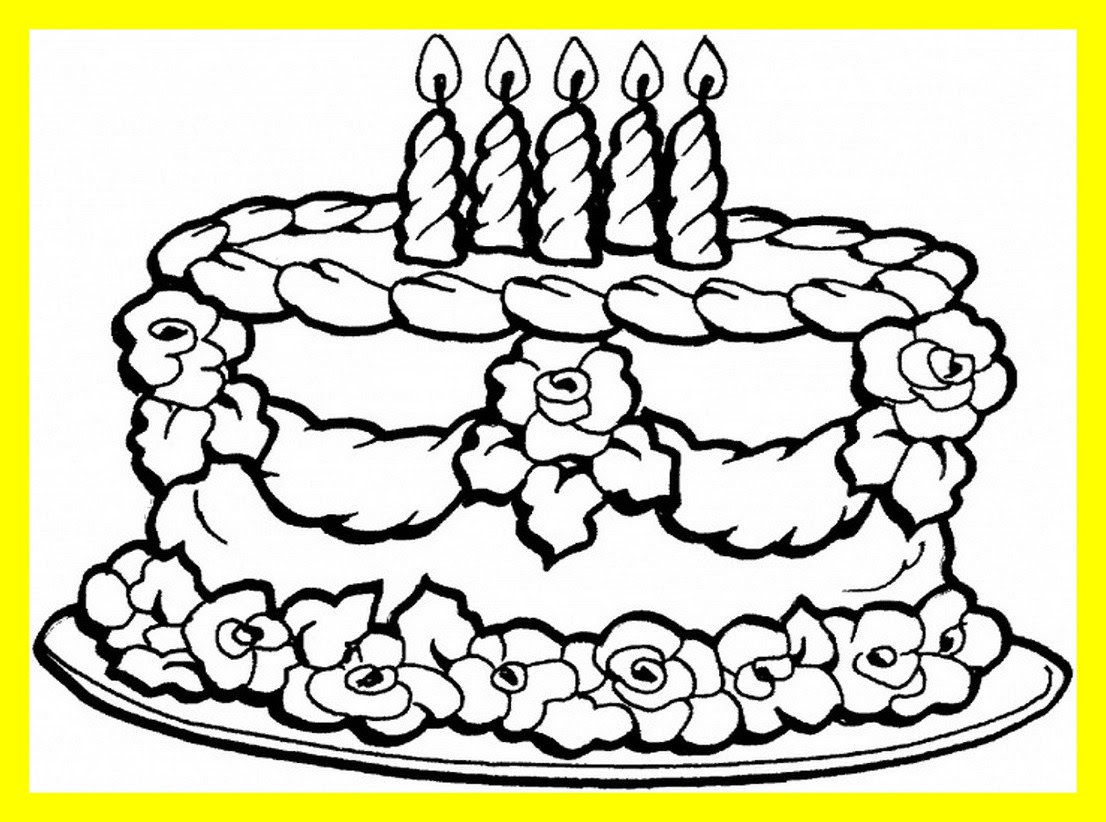 Coloring Pages For Aunts at GetColorings.com | Free ...