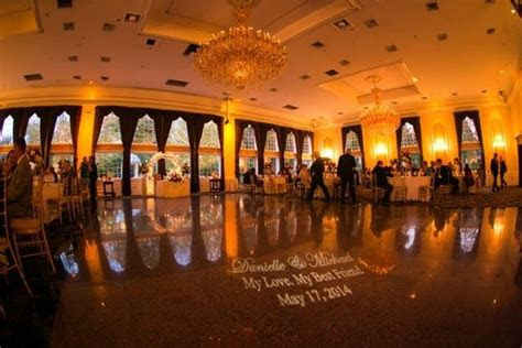rent  wedding miami fl wedding rental