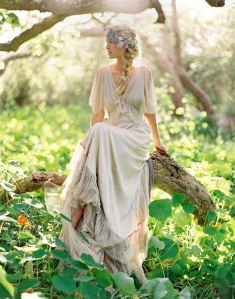 ???????? ?? ??????? forrest gump jenny wedding dress
