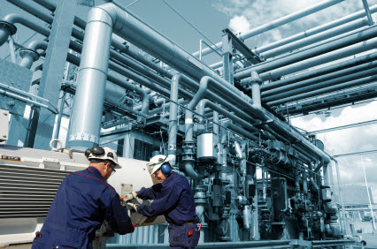Associate Of Arts A A Degree In Industrial Engineering Technology
