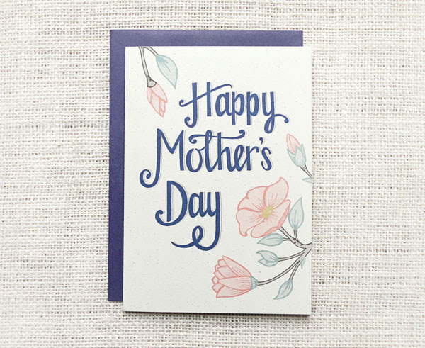 30 Beautiful Happy Mothers Day 2014 Card Ideas