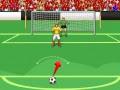 Copa do Mundo 2014: Decisão por Pênaltis