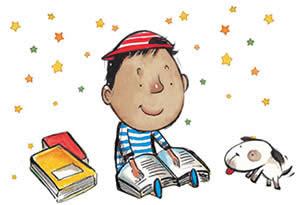Summer-Reading-barnes-noble-2015
