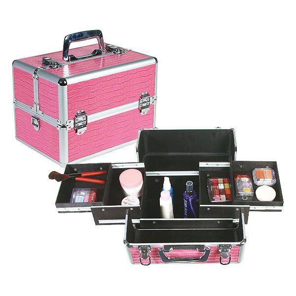 makeup case Finland