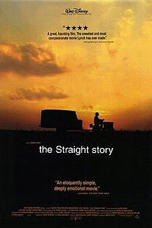 The Straight Story poster.jpg