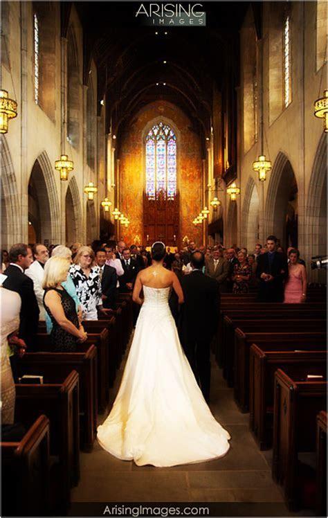 Weddings at Cranbrook in Birmingham, MI (review)   Arising