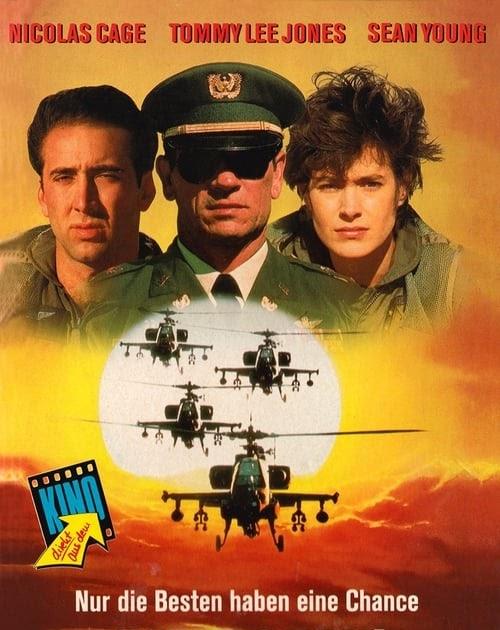 Es 1990 Stream Deutsch