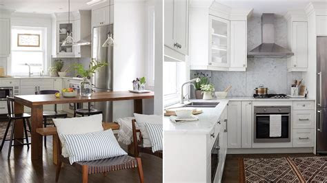 interior design   maximize space   small family