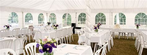 Marquee Hire Birmingham & West Midlands   County Marquees