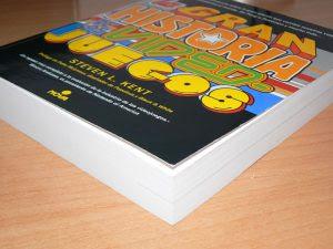 la-gran-historia-de-los-videojuegos-el-libro-3