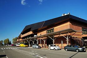 131012 Obihiro Airport Hokkaido Japan01s5.jpg
