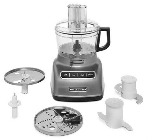 kitchenaid kfp  cup food processor