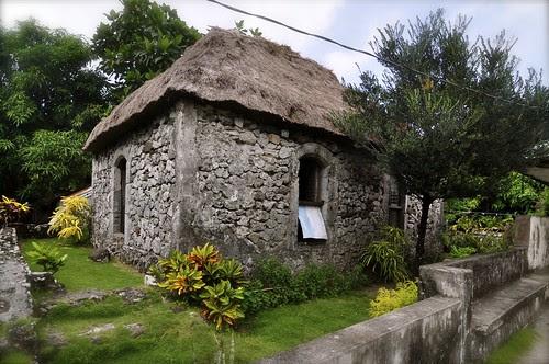 Dakay House