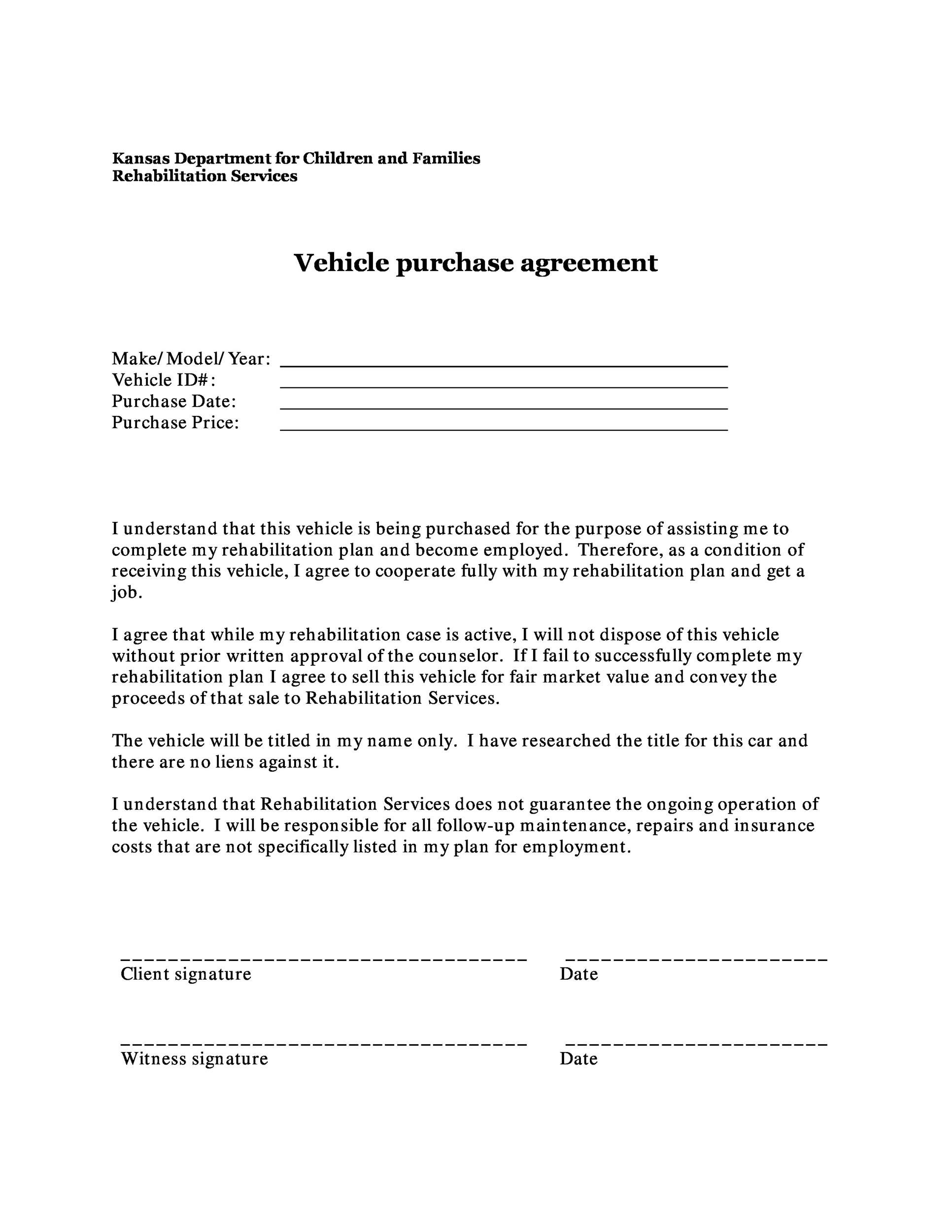 Letter Of Intent To Sell Vehicle from lh6.googleusercontent.com