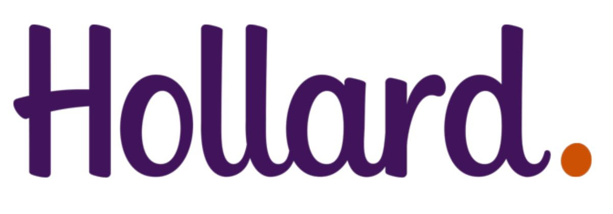 Hollard Insurance - Australia's LGBTQ Inclusive Employers