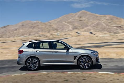 bmw  prices reviews  pictures edmunds