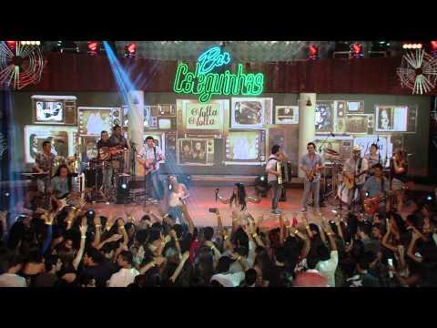 DVD Completo  Simone e Simaria Bar das Coleguinhas