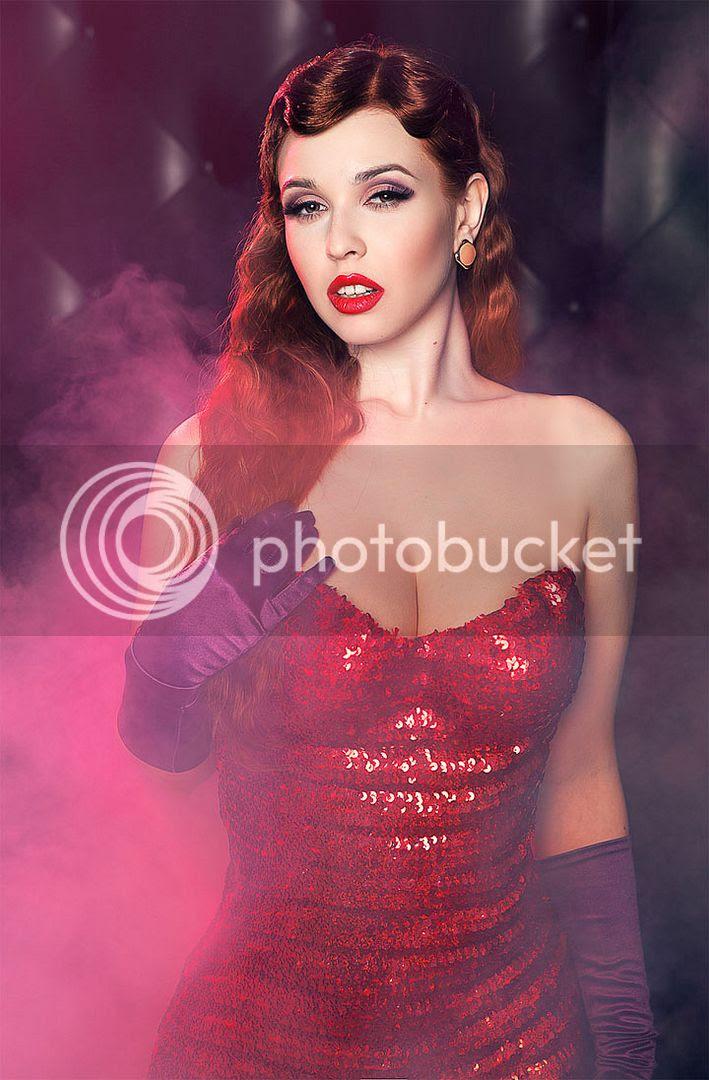 photo Volkonskaia-Anastasia-2_zpsea294c84.jpg