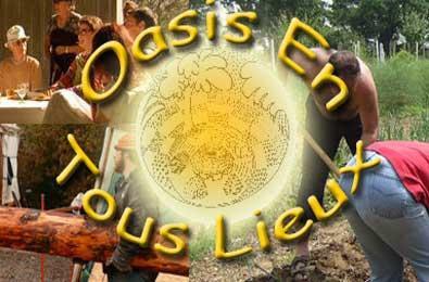 http://www.goshen.fr/images/oasis-en-tous-lieux.jpg