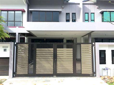 home main gate image mainecenterorg