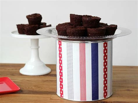 30 Cool Cake Stands You Can Buy and DIY   Brit   Co