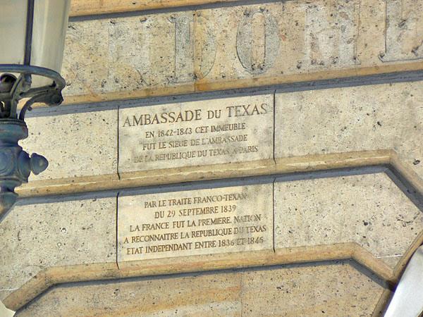 ambassade du Texas.jpg